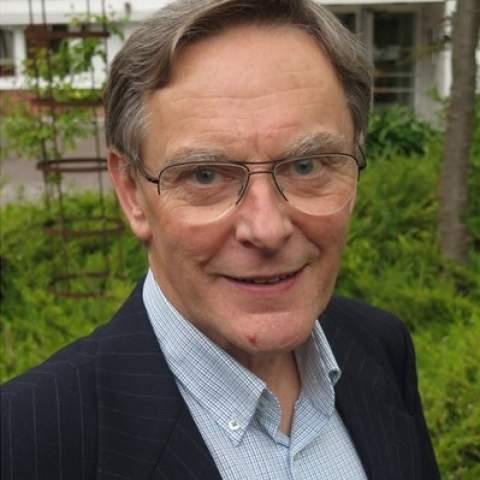 Stellan Nilsson